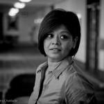 Ipshita Chakladar, baker extraordinnaire.