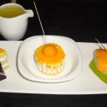 Mangolicious Desserts