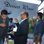 Wines of India at The Westin Pune Koregaon Park
