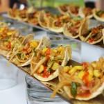 Mangolicious Tacos