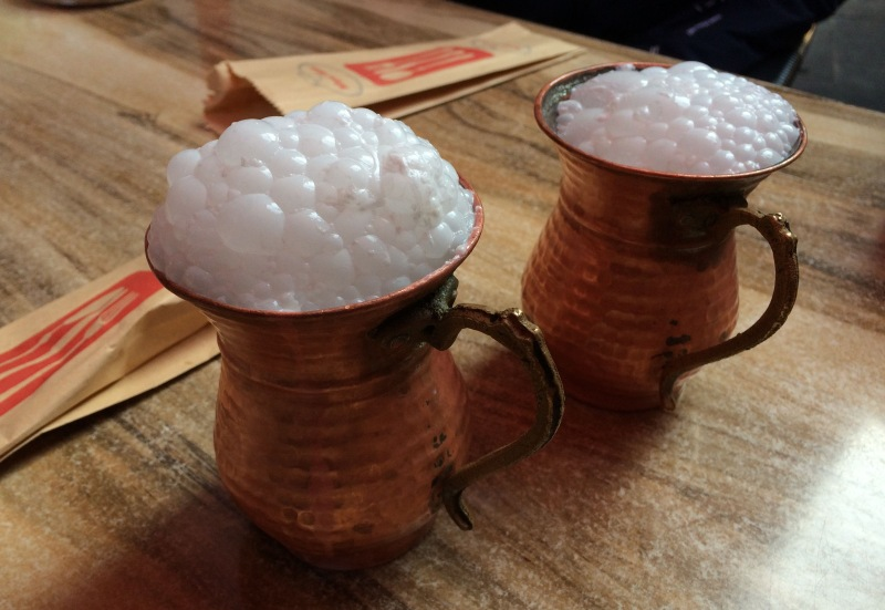 Some_ayran_in_copper_cups