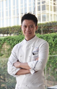"""""""Selamatan is a time for celebration by people to show their gratitude, whether for the birth of a child or a marriage in the family, the purchase of a house or plentiful harvest"""" - Chef Ridwan Hakim, Executive Sous Chef, Plaza Keraton Luxury Collection Jakarta, who was recently at The Westin Pune."""
