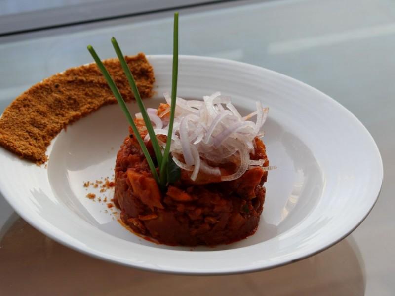 Seafood Biryani_cover