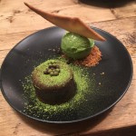 chocolate_green_tea_lava_cake