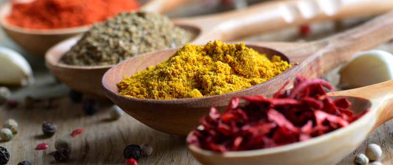Spices_web
