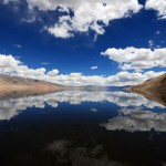 Heaven Descended, A Week In Ladakh
