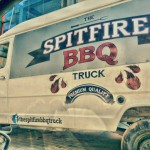The Fiery Truck With Siddhanth Sawkar