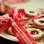Top Ten Traditional Christmas Treats