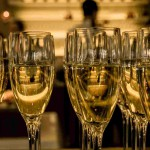 Bubbles In A Glass: The Drappier Champagne Story