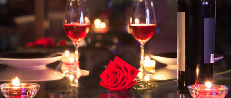 Date Night, Valentine's Day, Wine, Whiskey, Auchentoshan, Grover Vineyards, York Winery, Sula, Fratelli