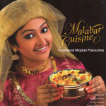 Malabar Cuisine: A Treat For The Senses