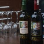 Top 4 Wine Festivals In India