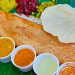 5 South Indian Dishes Loved by North Indians