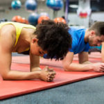 Avoiding Pitfalls In A Fitness Plan