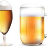 Top 5 Beer Brands In India