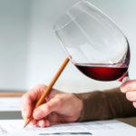 Beaujolais In India – Wine Reviews