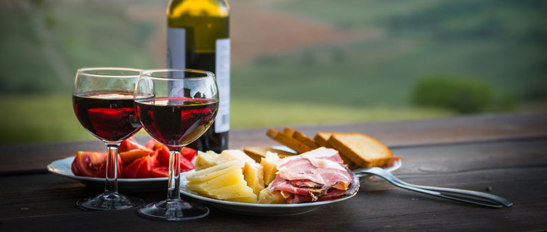 wine, podere, montepulciano, umani ronchi, dead-arm shiraz, sangre de toro, torres, miguel torres, catalunya, catalonia, mc laren vale