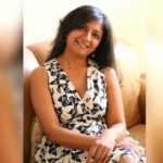 Meet Kinjal Popat of ItsPotLuck!