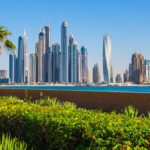 Dubai – Holding Its Own While Embracing The World