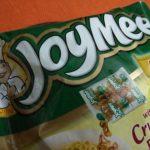 Joymee Instant Noodles