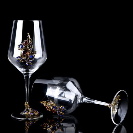 10 Amazing Wine Glasses Chef At Large