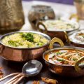 4 Surprisingly delicious Punjabi Dishes that are a Must Try!