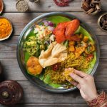 5 Must Try Indian Foods