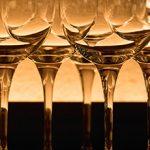 10 Amazing Wine Glasses!