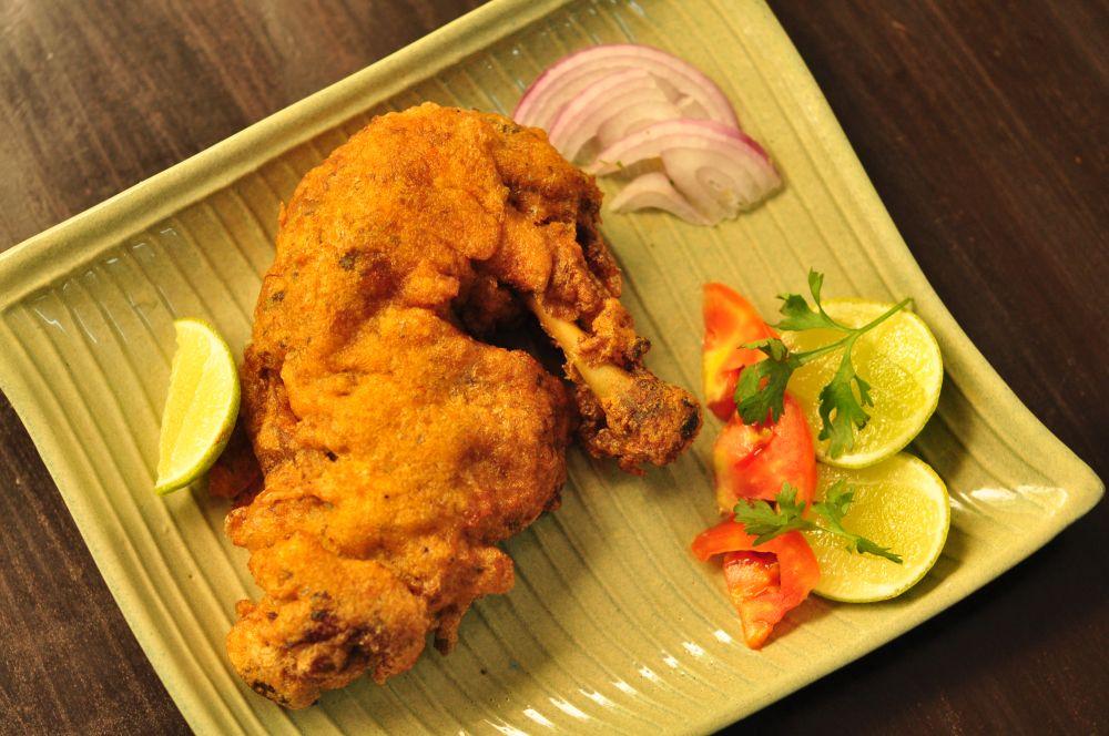 Parsi Chicken Farcha_1000