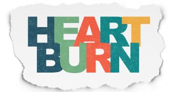 10 Simple Remedies for Heartburn Relief