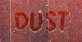 45 Potential Toxins Found in Household Dust