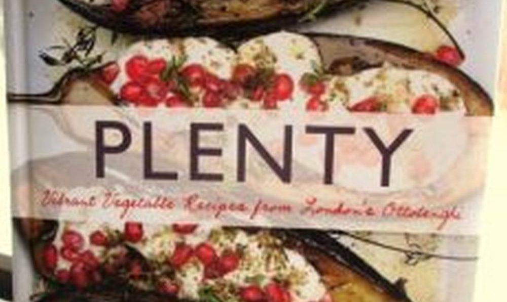 plenty_1000