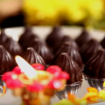 How to Make Chocolate Modak [Video]