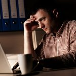 Job insecurity linked to moderate increased risk of diabetes