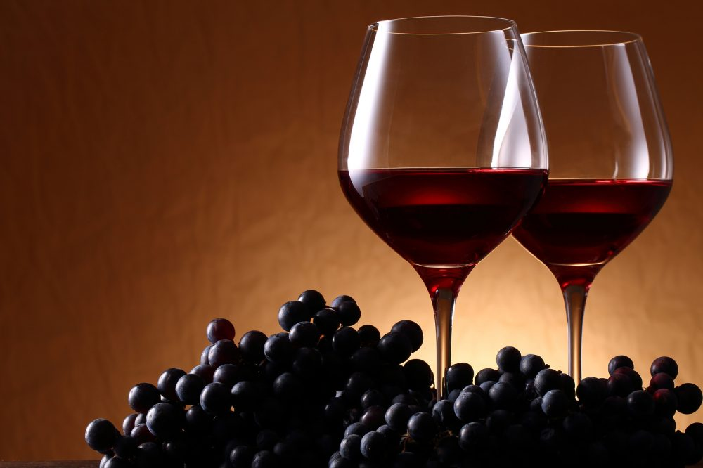 PCOS: Red wine compound remedies abnormal hormone levels