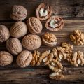 Walnuts: A Versatile Ingredient