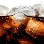 Diabetes risk doubles with more than two soft drinks daily
