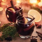 How to Make the Perfect Mulled Wine!