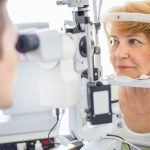 Protecting your Health: Survey shows Diabetic patients often skip Important Eye Examinations