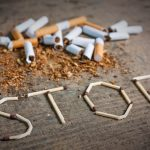 Diabetes proves deadly for smokers