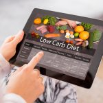 Short-term, low-carb diets better for weight loss than low-fat diets