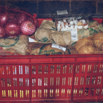 BigBasket: Is it worth your time?