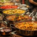 Why Doesn't India Have More Globally Known Restaurants?