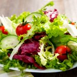 5 Low Fat foods that are bad for you