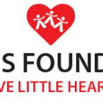 CaL joins hands with Genesis Foundation to Save Little Hearts
