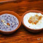 Discovering the Hidden Gems of Assamese Tribal Cuisine