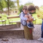 Experts say it's never too early to teach compassion and empathy to children