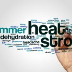Dehydration headaches: Signs, treatment, and prevention