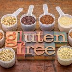 Gluten-free foods may not be healthful, study warns