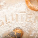 Do not avoid gluten unless you have celiac disease, researchers say